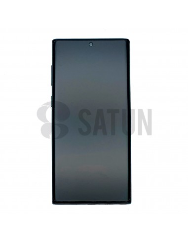 Pantalla completa original iPhone 6 Negro