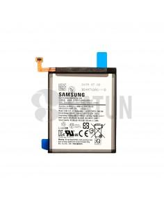 GH82-20188A . Batería Samsung Galaxy A20e . EB-BA202ABU.