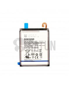 GH82-18689A . Batería Samsung Galaxy A10 . EB-BA750ABU