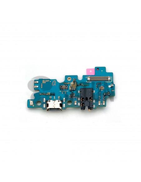 GH96-12857A . Módulo conector USB Type-C Samsung Galaxy A30s