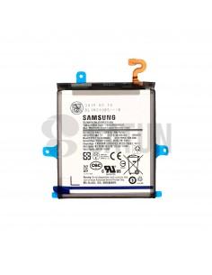 GH82-18306A. Batería Samsung Galaxy A9 2018. EB-BA920AB