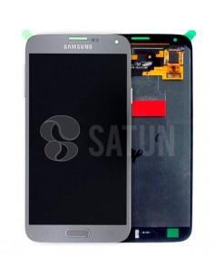Cámara Trasera 16M Samsung GALAXY S5