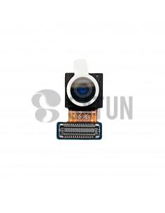 GH96-12528A . Cámara frontal Samsung Galaxy A70