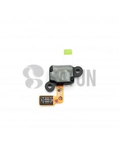 GH96-12467A . Sensor optico de huella dactilar Samsung Galaxy A70.