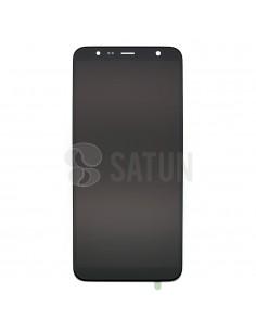 Cámara Frontal 2M Samsung GALAXY S5