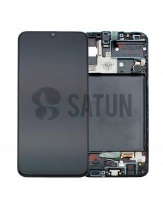 GH82-21190A . Pantalla Samsung Galaxy A30s.