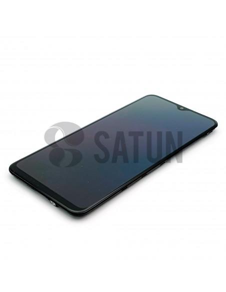 GH82-21190A . Pantalla Samsung Galaxy A30s. Perspectiva