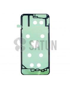 GH02-19353A . Adhesivo tapa de batería Samsung Galaxy A30s