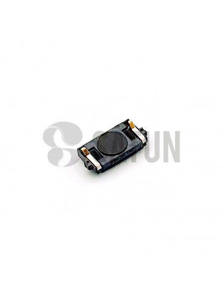 3009-001694 . Auricular y altavoz superior Samsung Galaxy A20e