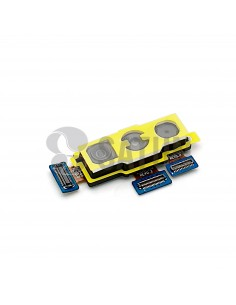 GH96-12913A . Cámara principal Triple Samsung Galaxy A30s