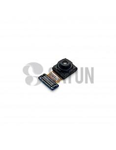GH96-12915A . Cámara frontal Samsung Galaxy A30s
