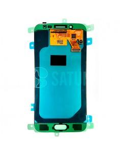 Tapa de batería Samsung GALAXY S4 Azul