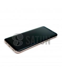 Pantalla con marco Samsung Galaxy S8 Plus. GH97-20470F y GH97-20564F