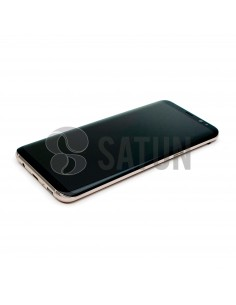 Pantalla con marco Samsung Galaxy S8. GH97-20457F y GH97-20473F