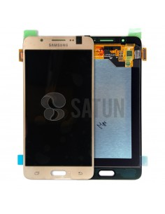 Bateria Samsung GALAXY S4 B600BE