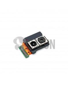 GH96-11480A . Cámara principal Dual Samsung Galaxy S9 Plus