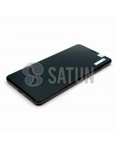 Pantalla original Samsung Galaxy A5 2017 Gold