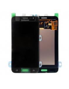 Modulo conector de carga y micro Samsung GALAXY S4