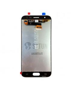 Modulo de altavoz principal y antena Samsung GALAXY S4