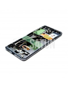 Adhesivo tapa de batería Samsung Galaxy A5 2016