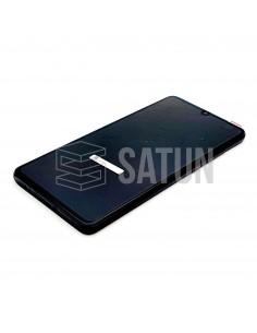 02352NLL . Pantalla con batería Huawei P30 negro