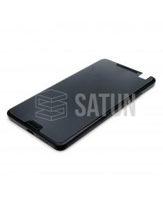 02351QAH . Pantalla con batería Huawei Mate 10 negro