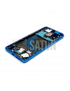 Pantalla Samsung Galaxy Note 8 Negro