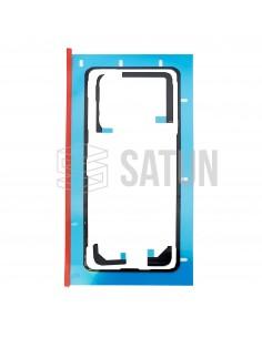 Pantalla Samsung Galaxy Note 8 Blue