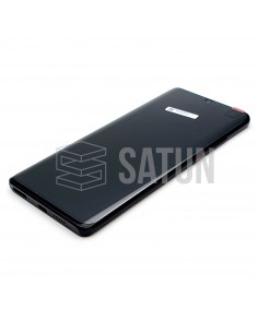 02352PBT . Pantalla con batería Huawei P30 Pro negro
