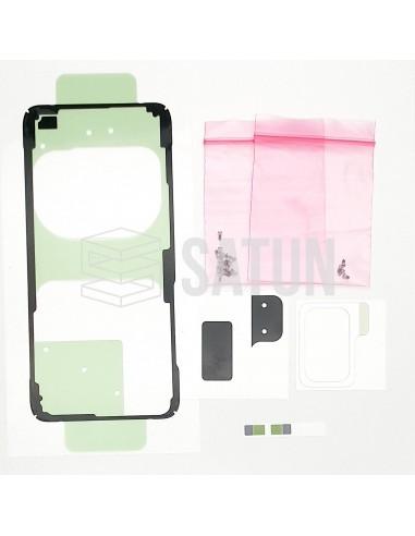 Kit de adhesivos de pantalla Samsung...