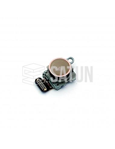 GH96-13084A . Cámara trasera ultrawide Samsung Galaxy S20