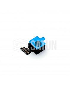 GH96-13040A . Cámara frontal Samsung Galaxy S20
