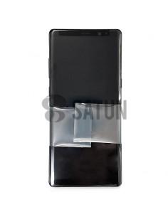 Módulo Flex Botón Power y Vibrador Samsung GALAXY NOTE 3