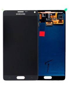 Bateria Samsung GALAXY NOTE 3 B800BK