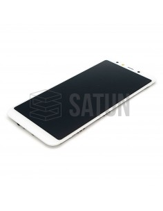 5604100430B6 . Front cover display Mi A2 White