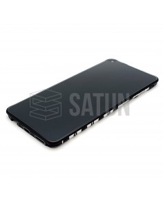 560003J15S00 . Front cover display Redmi Note 9