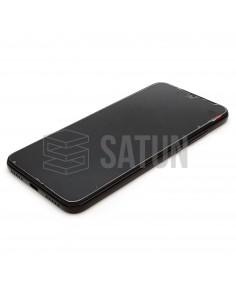 5606100920C7 . Redmi Note 7 Space Black