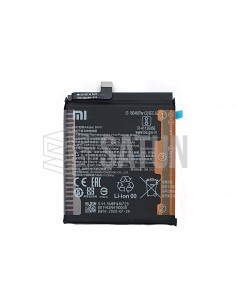 46BP41A08093 . Batería con adhesivo Xiaomi Mi 9T (BP41)