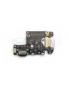 5600060F1100 . Placa conector de carga USB Tipo C Xiaomi Mi 9T Pro