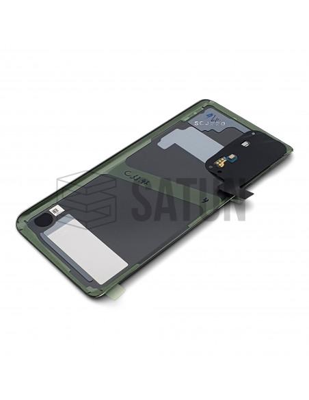 GH82-22068C . Tapa de batería Samsung Galaxy S20 rosa