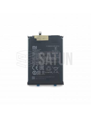 460200001J1G . Batería con adhesivo Xiaomi Redmi 9 y Redmi Note 9 (BN54)