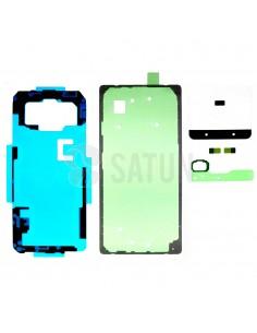 Kit de adhesivos de sellado Samsung Galaxy Note 9 completo
