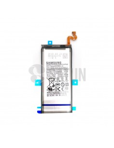 GH82-17562A . Batería Samsung Galaxy Note 9 . EB-BN965ABU