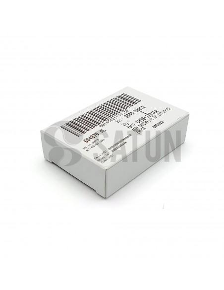 GH59-15418A. Flexo subPBA a placa principal Samsung Galaxy S21 Ultra.