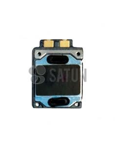 Auricular Samsung Galaxy S8, S8 Plus y Note 8