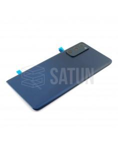 GH82-24223A y GH82-24263A . Samsung Galaxy S20FE 5G.