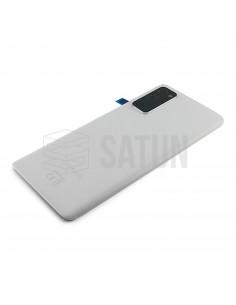 GH82-24223B y GH82-24263B . Samsung Galaxy S20FE 5G