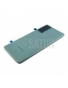 GH82-24223D y GH82-24263D . Samsung Galaxy S20FE 5G