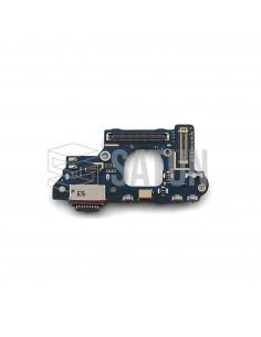 GH96-13848A . Samsung Galaxy S20FE 5G
