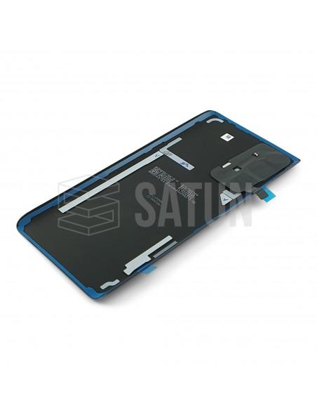 GH82-24223F . Samsung Galaxy S20FE 5G